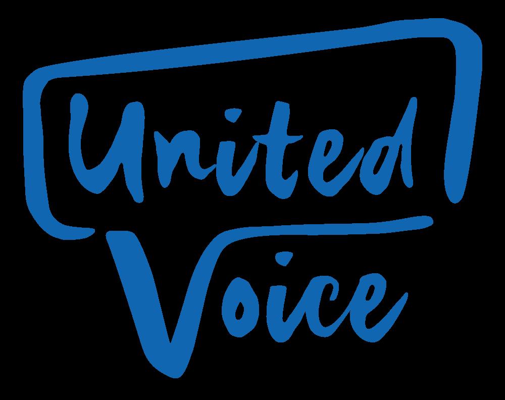 United Voice